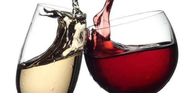 Saiba com quais vinhos e espumantes se refrescar
